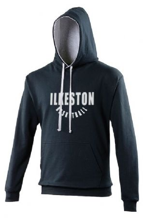 Outlaws Hoodie